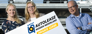leasevorm_particuliere lease
