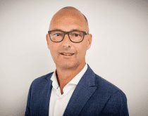 Patrick Suppers Autolease Midden Nederland